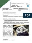 Prácticas Caja de Cambios Manual GRUPO 1
