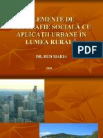 Geografia Sociala - Powerpoint (1)