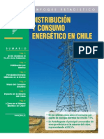 Energia Pag