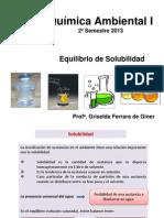 Módulo 3- solubilidad-2013.pdf