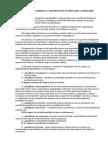 Sisteme de Planificare in Afaceri - Subiecte Examen Rezolvate
