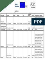12-04-10 listado fabricantes carpinteria Marruecos.pdf