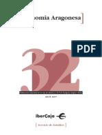 EconomiaN32