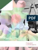Llibret 2013.pdf