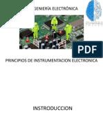 Instrumentacion Clase 1