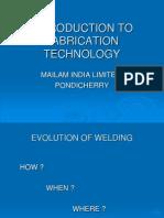 welding slides.ppt