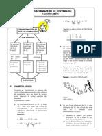 Guía 7 - Transformación de Sistemas de Numeración