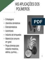 Material de Plastico de Engenharia2