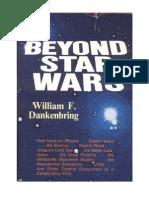 Beyond Star Wars 1