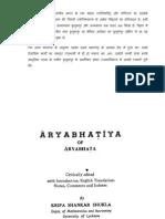 Aryabhatta (2)