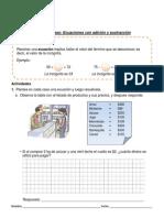 problemasecuaciones-140408203651-phpapp02