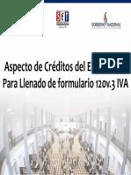 Aspectos+de+cr%25c3%25a9ditos+del+exportador