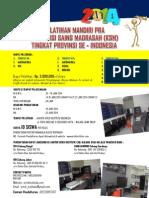 BROSUR PELATIHAN KSM 2014.pdf