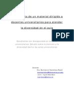 Materialdocente3ESP.pdf