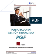 Postgrado+en+gestion+financiera+completo+2013-Edan.pdf