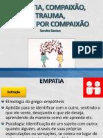 EMPATIA,