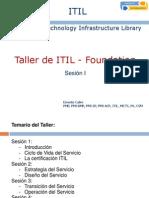 TallerlITIL_Sesion01
