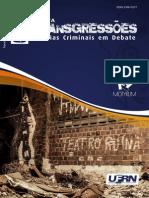 Revista-Transgressões-03