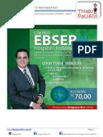EBSERH - Material Demonstrativo (1)
