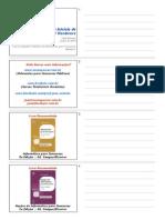 https___doc-04-7o-apps-viewer.googleusercontent.pdf