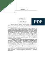 Stiinta materialelor p1