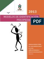Modelos Viridiana Gonzalez Torres