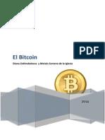 El Bitcoin