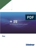 OFM_Plots