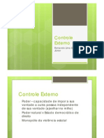 Controle externo admpublica Fernando Gama-001.pdf