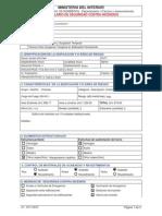Formulario_de_Seguridad_Contra_Incendios_Final.pdf