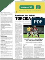 Coluna Panorama Esportivo_Junho_06_2014.pdf