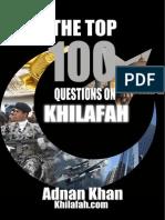 Khilafah Q&A