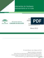 almacenamientoenlanubev3-120414090848-phpapp01