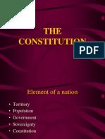 L7 the Constitution