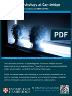 PBS Leaflet
