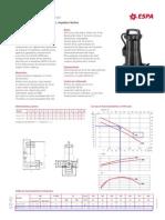 DRAINEX 500 ficha tecnica.pdf