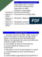 Hugogoes Direitoprevidenciario Questoesesaf 001