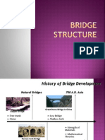 Bridge PPT