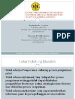 Tugas RPL Ichsan Dan Ramadan