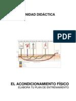 Quadern Alumne UD2_1r BATX