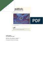Analisis  Politicos N° 19.pdf