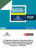 Diapositivas Sbs
