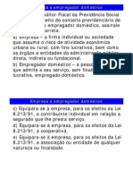 Hugogoes Direitoprevidenciario Questoesesaf 020