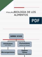 2013 Conceptos de Microbiologia