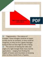 geometry-m1-topic-b-lesson-8-teacher pdf | Angle | Triangle
