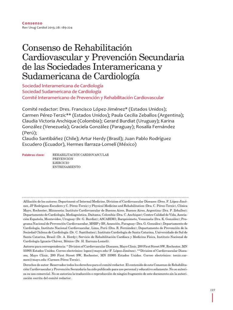 Consenso rehabilitación cardíaca.pdf