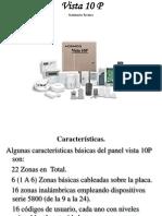 Vista10p Español