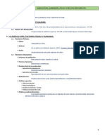Tema 7-El sector Primario .docx