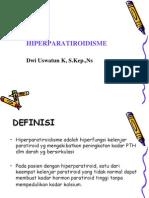 askep hiperparatiroid