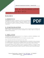 Bases Concurso relatos BCB 2014 .pdf